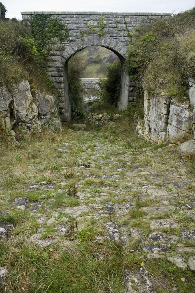 vernes-incline