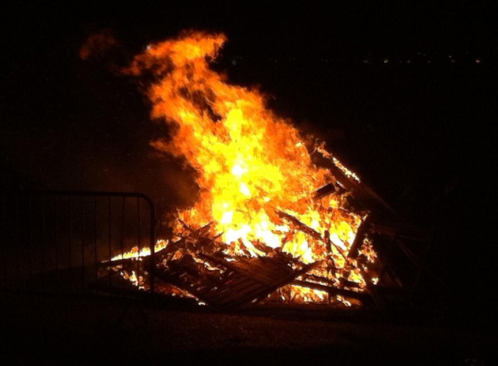 wh-bonfire