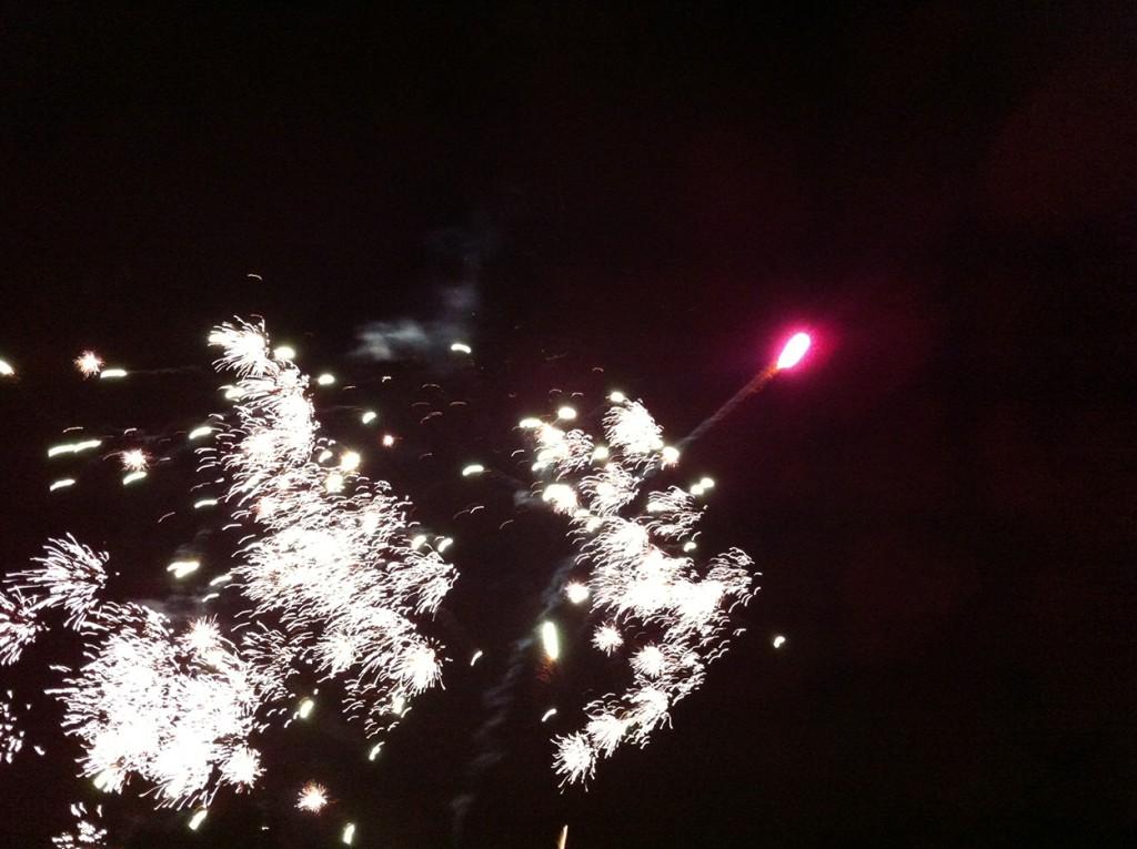 wh-fireworks1