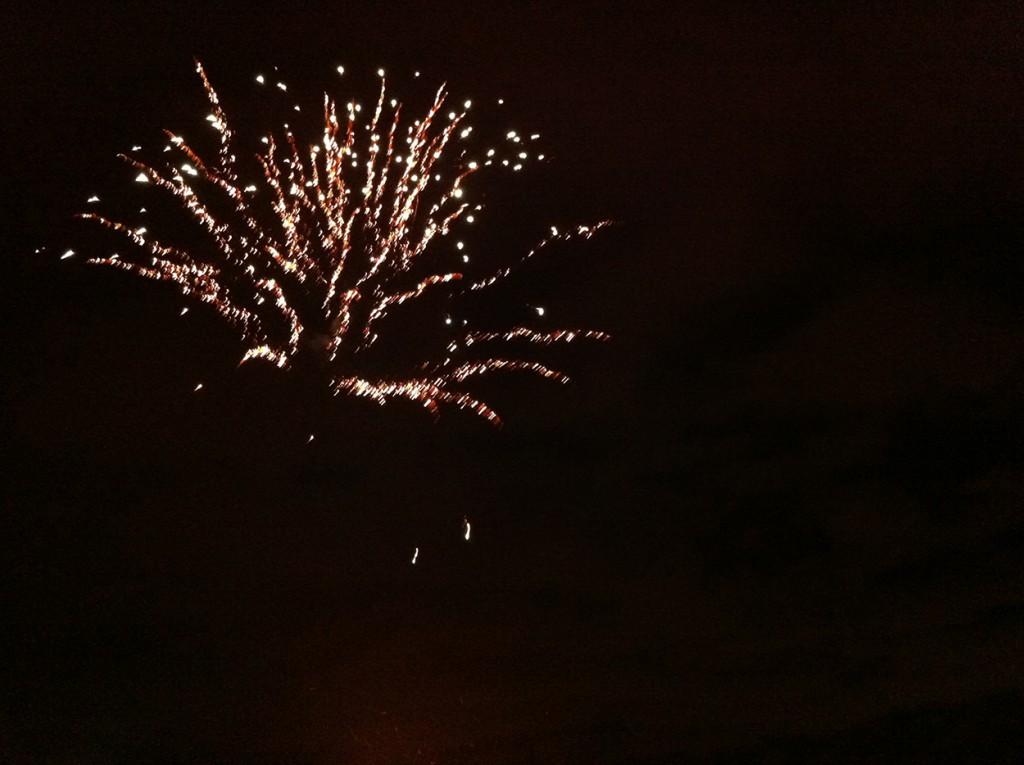 wh-fireworks3
