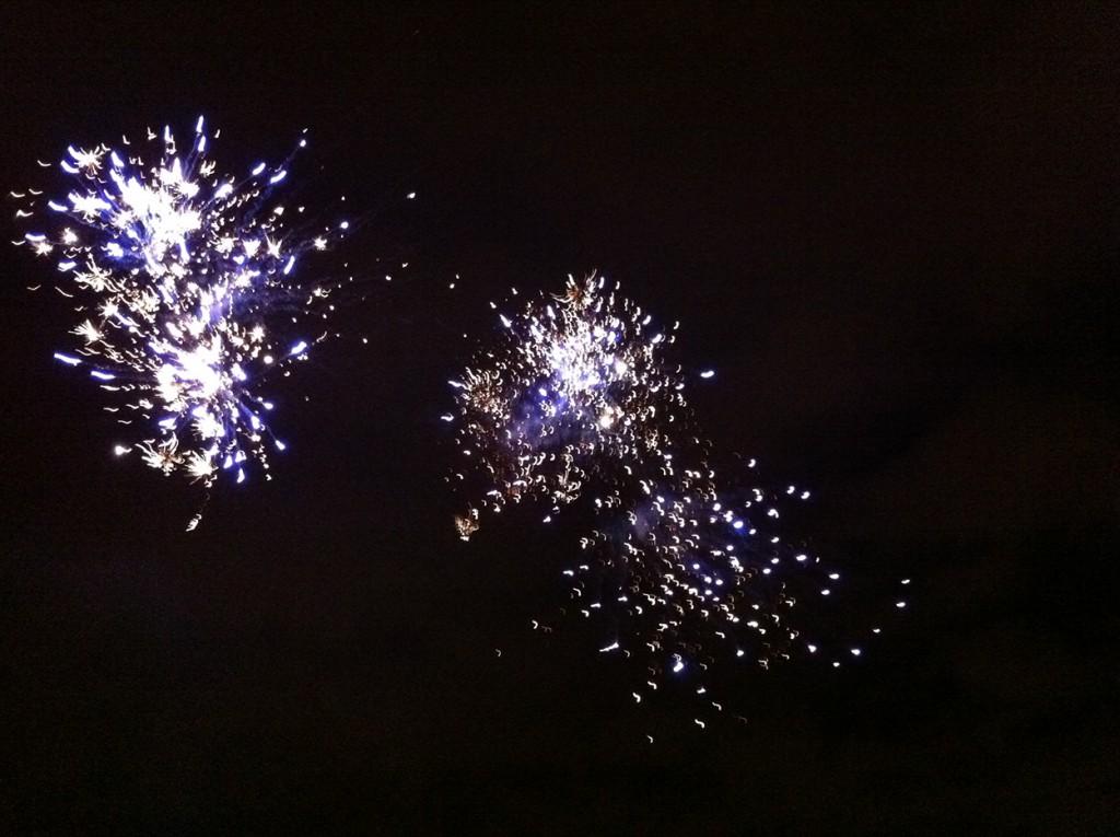 wh-fireworks4